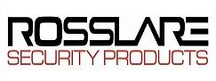 Rosslare Security