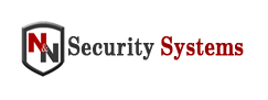 N&N Security Systems